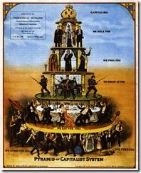 piramide-del-capitalismo